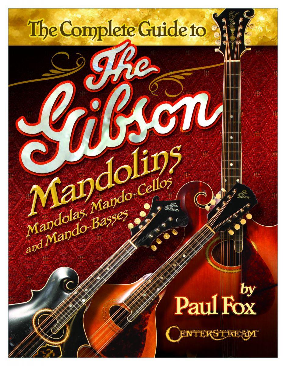 fox-guitars com |