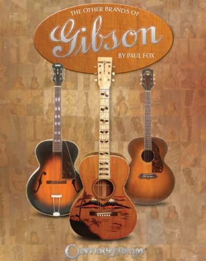 fox-guitars com  